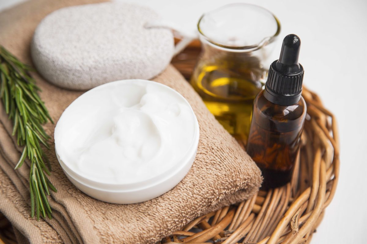 CBD for Acne: Can CBD Products Actually Help Treat your Acne?