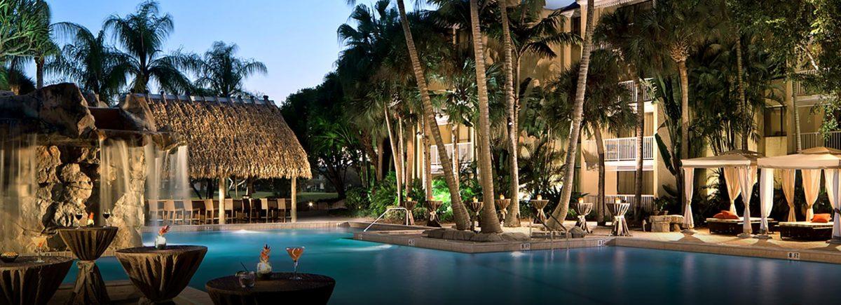Wonderful Eco Tour Destinations In Florida