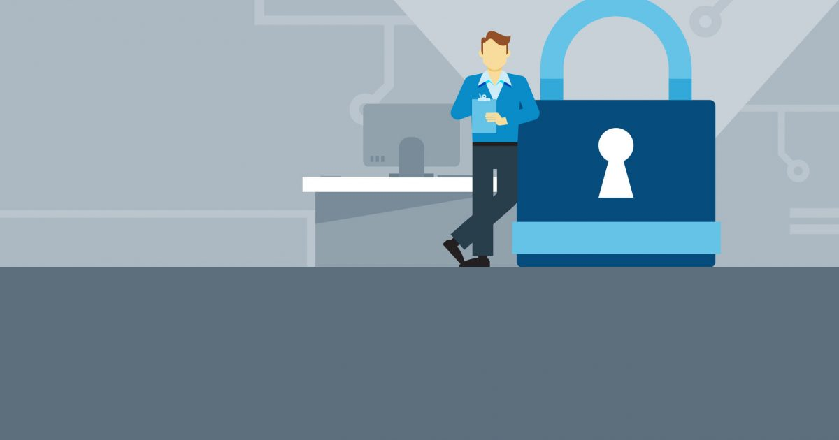 How to Become CISSP Certified?