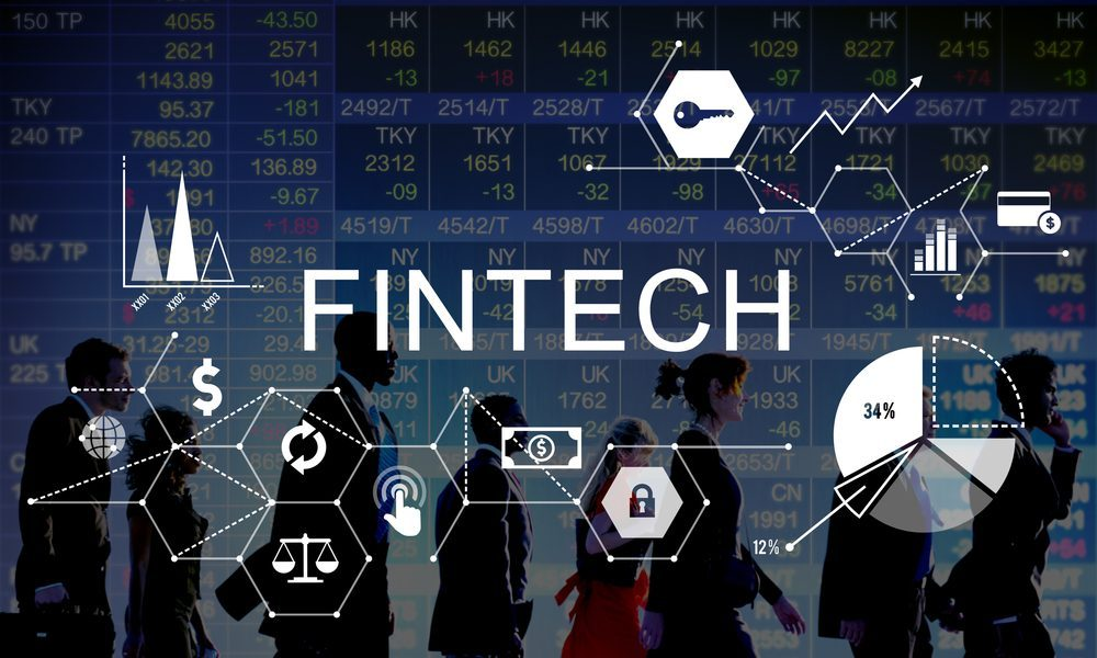 Get Funds for Your Start-Up businesses from Reliable Fintech
