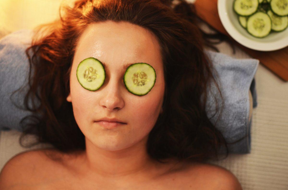 Top Treatments at Skin & Dermatology Clinics
