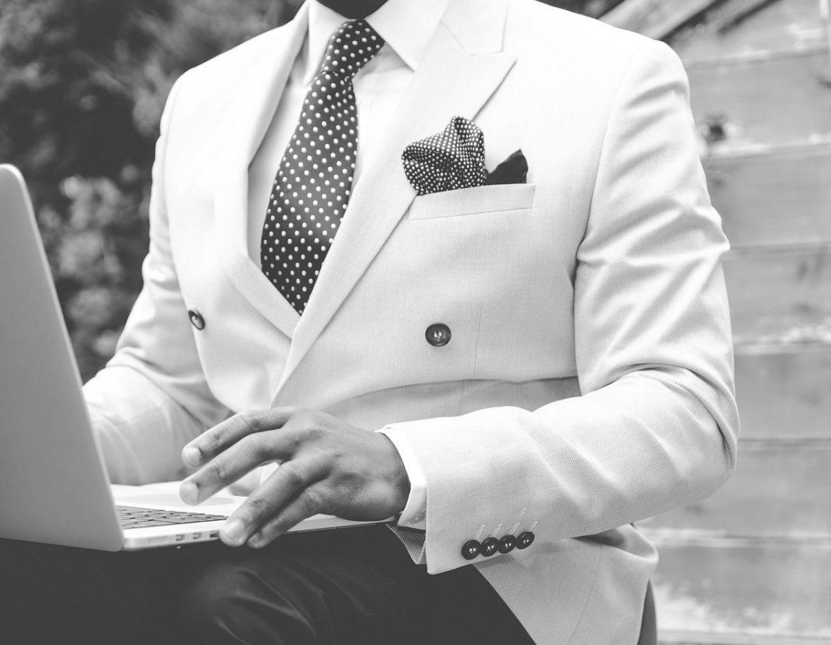 10 Best Fashion Tips for Men