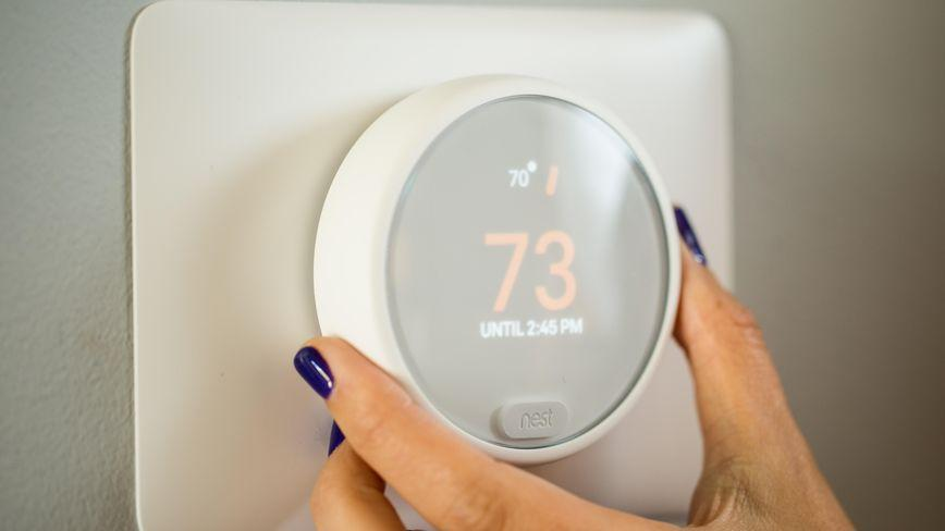 Six Tips to Managing Your Utility Bills This Fall