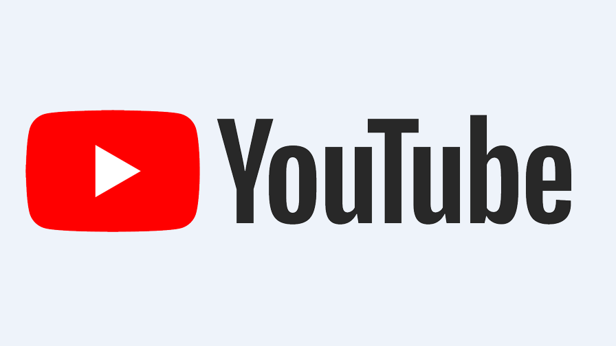 9 Best Free Movies on YouTube