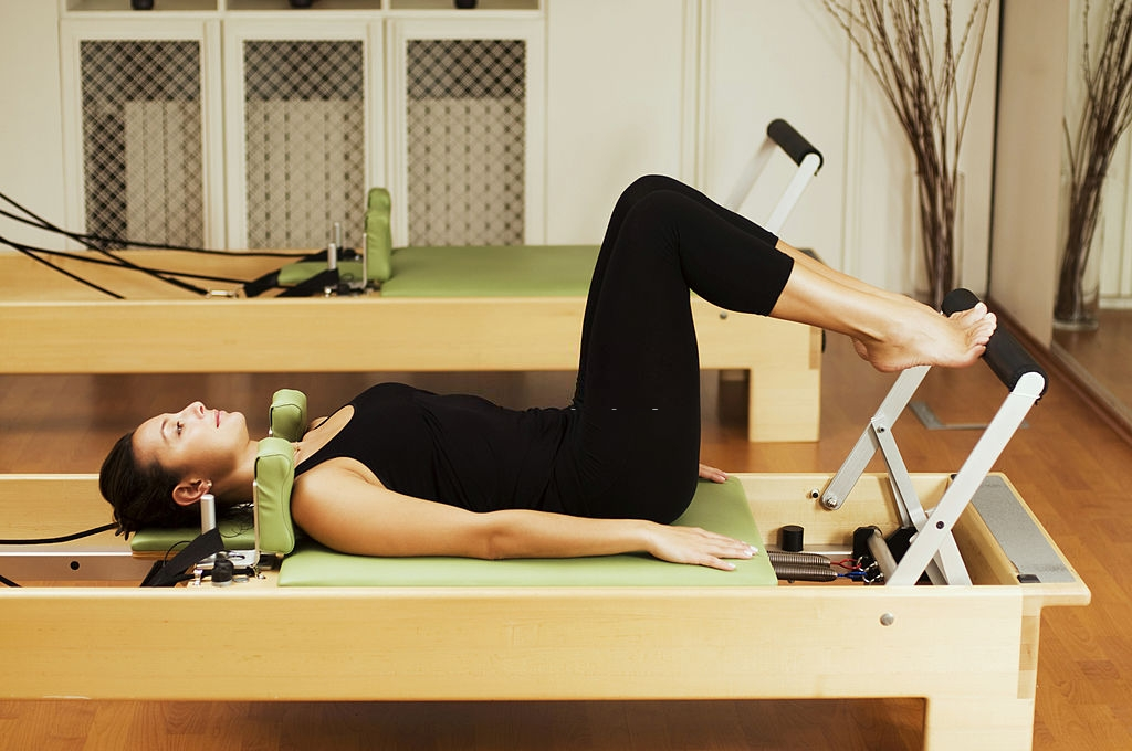 Benefits of Pilates – How They Can Be the Best for You