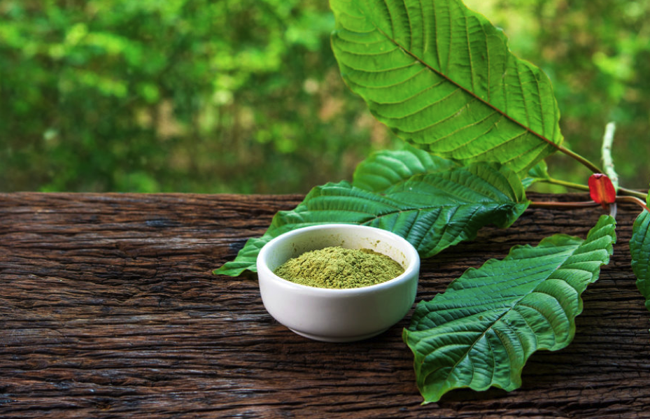 The Benefits of Kratom and Why it Matters
