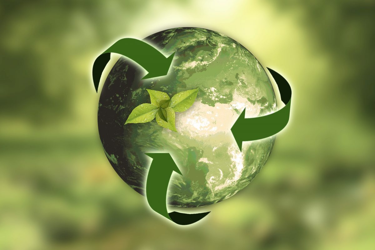 The Need To Recycle Rare Earth Metals For Better Future Sustainability – Know From The Experts