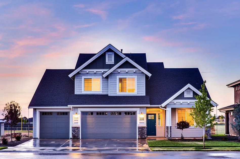 On the Verge of Purchasing Your First Home: What Kind of Maintenance Costs Can You Expect?