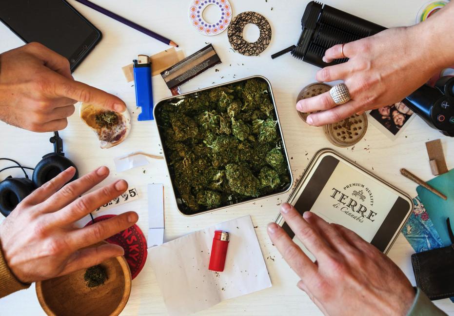 cannabis img