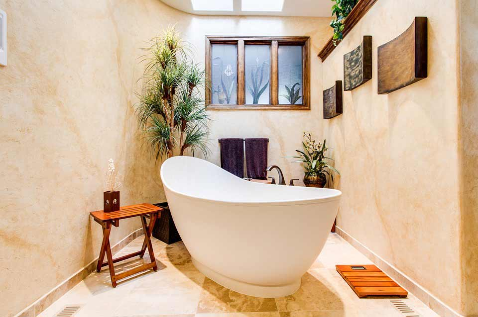 Prior to Beginning the Project: 8 Questions to Ask Your Bathroom Remodeling Contractor