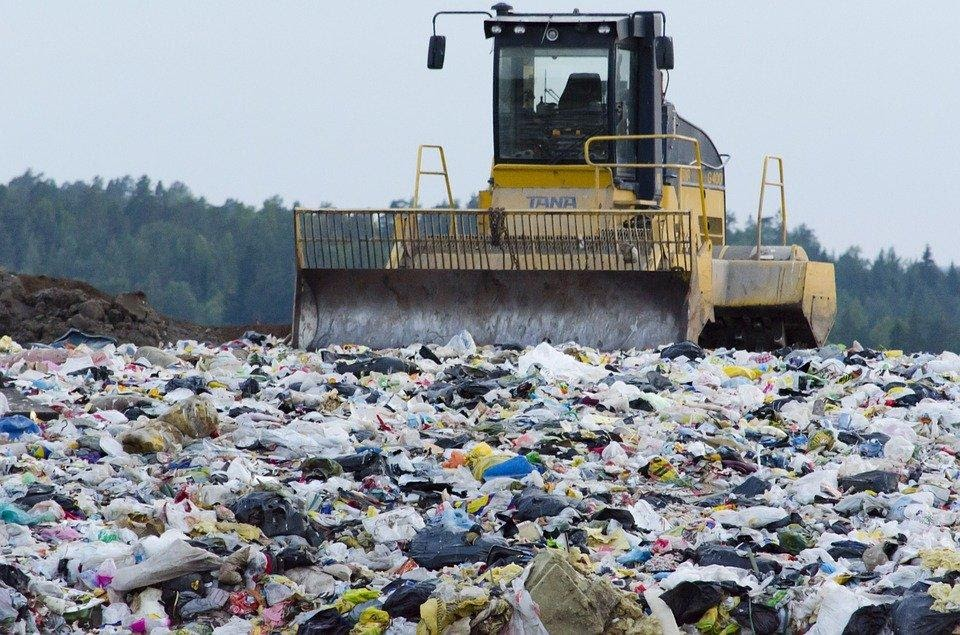 Sustainable Waste Management Tips for Commercial Ventures of Any Size
