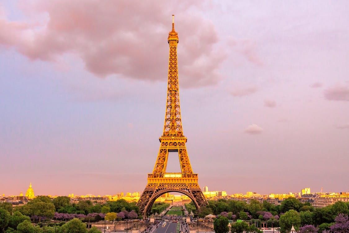 10 Great Destinations in France Every Food Lover Should Visit