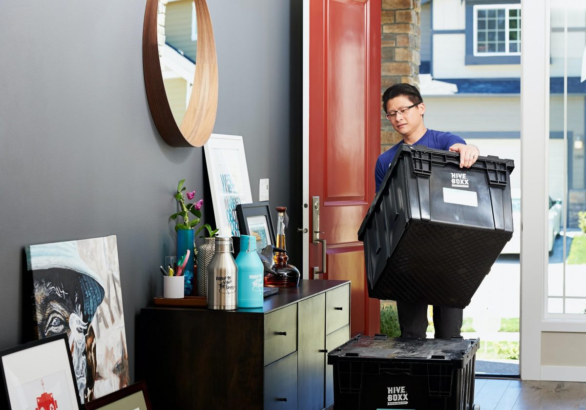 8 Tips to Prepare for Moving Day and Settle into Your New Home Smoothly