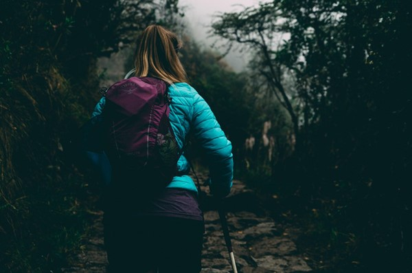 Hiking 101: Why Hikers Should Include Trekking Poles in Their Hiking Kit