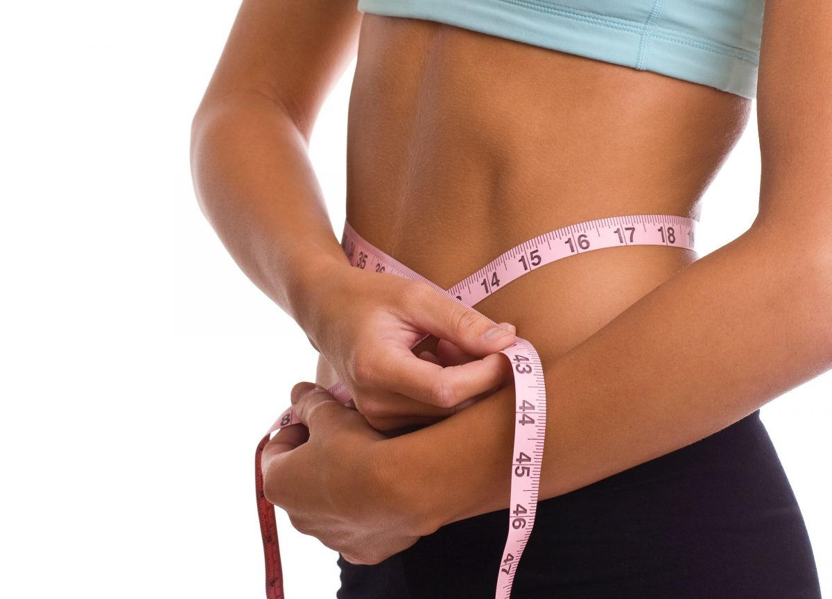 Successful Weight Loss: 8 Tips that Actually Work