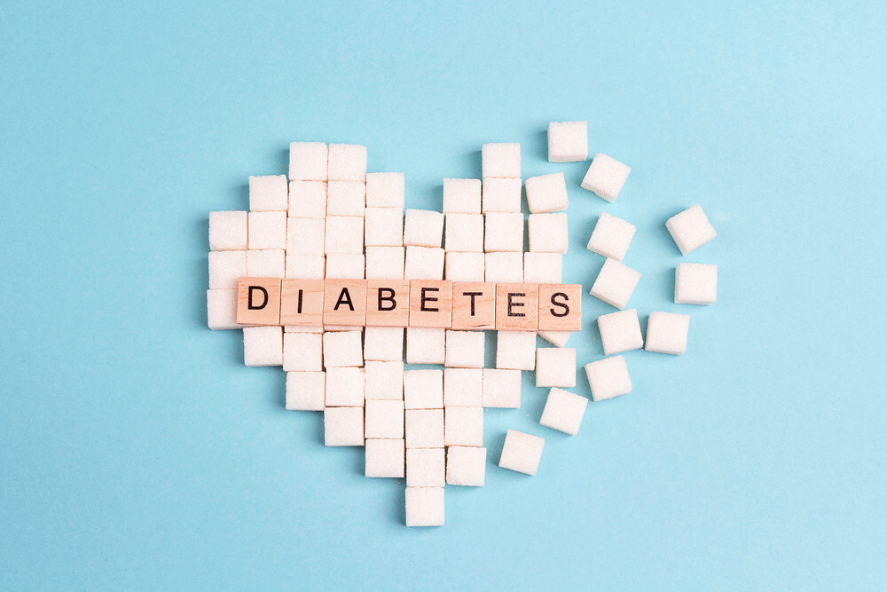 5 Common Diabetes Myths Debunked