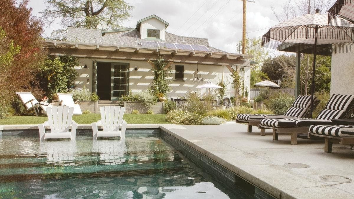 From Fence to Pergola: 6 Easy Ways to Make Your Yard More Private