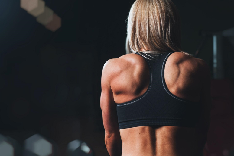 Exploring the Viability of CBD for Muscle Recovery