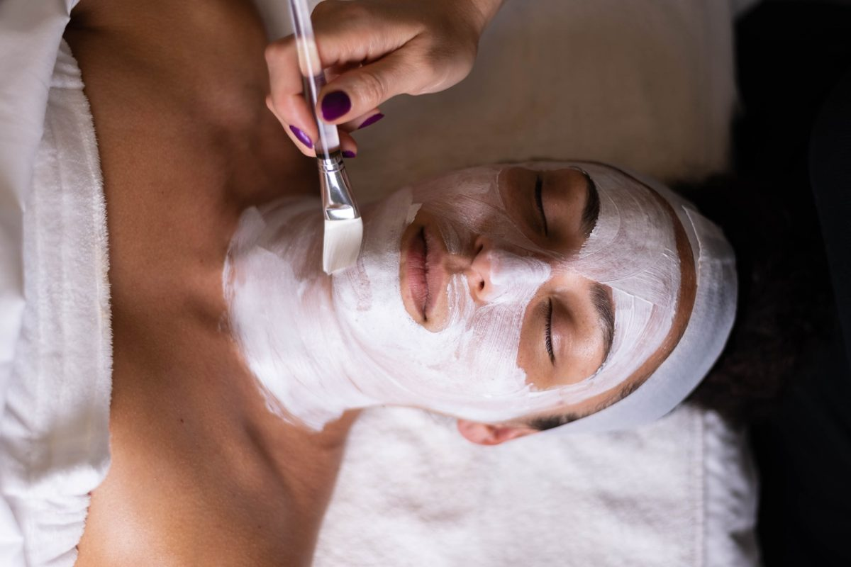 5 Ways A Spa Day Can Rejuvenate Your Mental And Physical Health