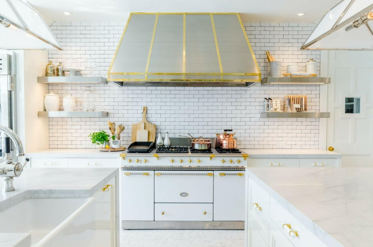Try These Surprising Hacks for a Bug-Free Kitchen